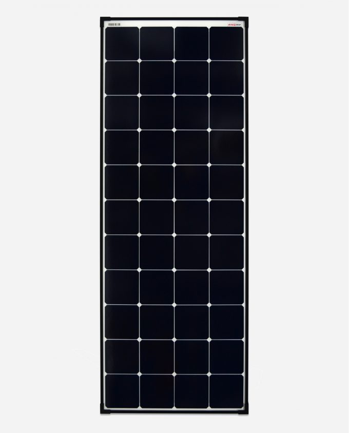 enjoysolar Ultra SunPower Monokristallin
